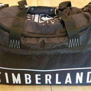 Timberland Ocean Path duffel bag b12cc5f949971